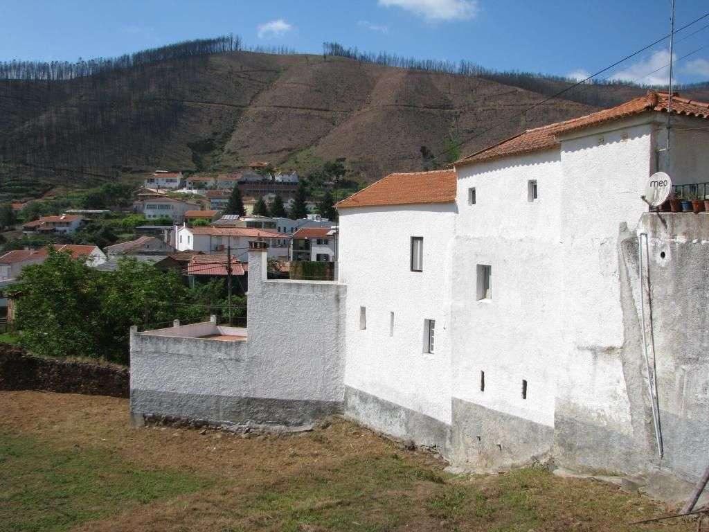 Moradia para comprar, Alvoco das Várzeas, Oliveira do Hospital, Coimbra - Foto 31