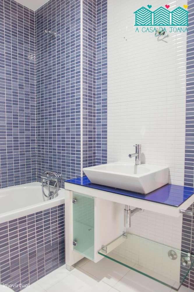 Apartamento para comprar, Rua da Praia Velha, Cortegaça - Foto 14