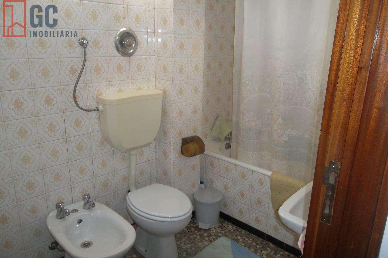 Apartamento para comprar, Mafamude e Vilar do Paraíso, Porto - Foto 16
