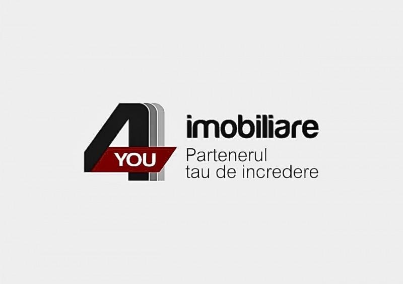 Imobiliare 4 You