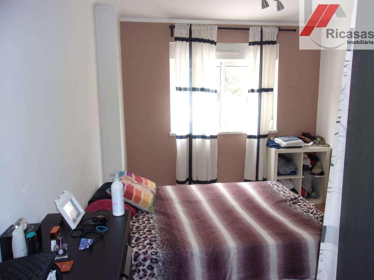 Apartamento para comprar, Marvila, Lisboa - Foto 9
