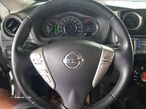Nissan Note 1.5 dCi Acenta 360 - 1