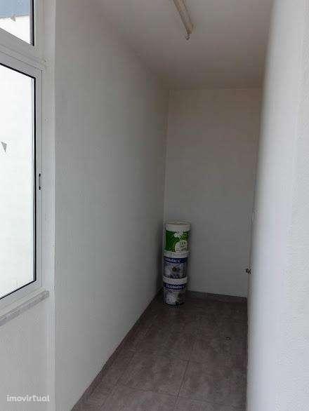Apartamento para comprar, Amora, Setúbal - Foto 16