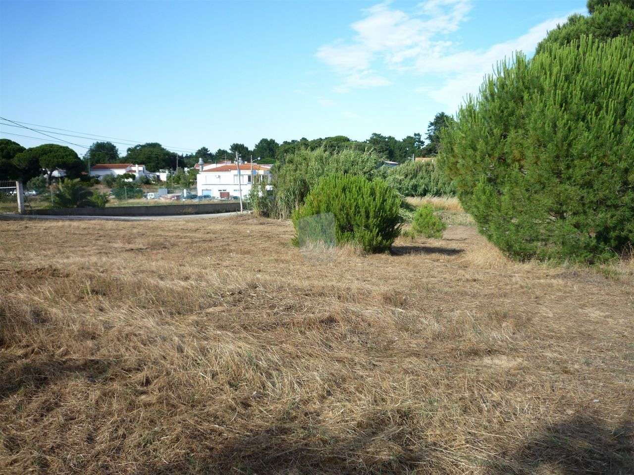 Terreno para comprar, Castelo (Sesimbra), Setúbal - Foto 10