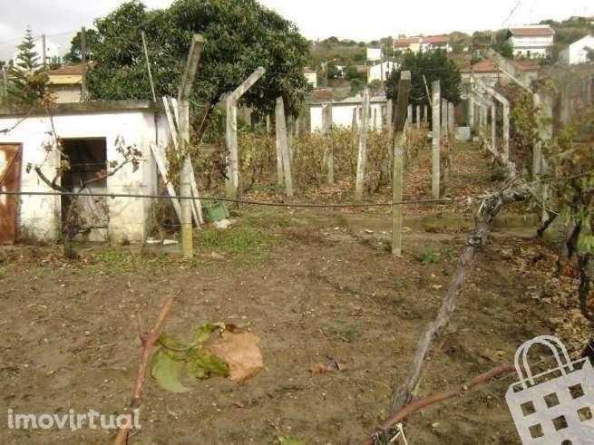 Terreno para comprar, Vila Franca de Xira, Lisboa - Foto 10