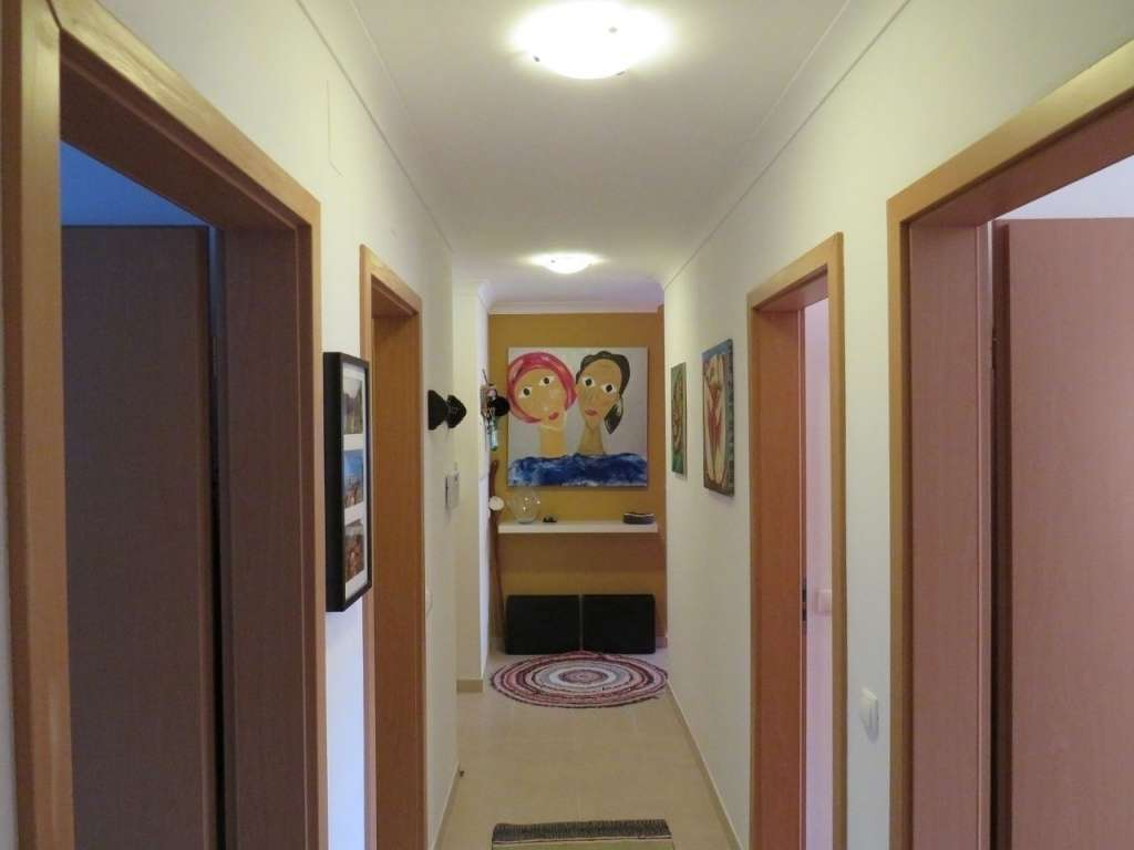 Apartamento para comprar, Avenida Julio Cristovão Mealha - Urbanização Vale das Rãs, São Clemente - Foto 6