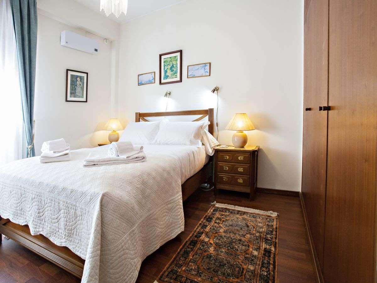 Apartamento para férias, Faro (Sé e São Pedro), Faro - Foto 10