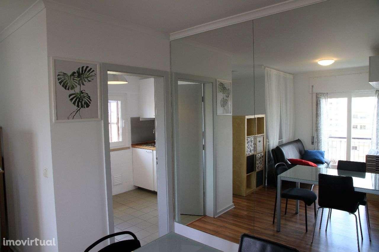 Apartamento para arrendar, Carnide, Lisboa - Foto 11