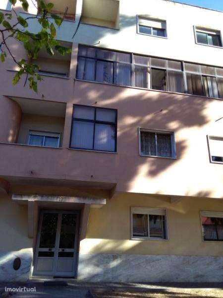 Apartamento para comprar, Seixal, Arrentela e Aldeia de Paio Pires, Seixal, Setúbal - Foto 15