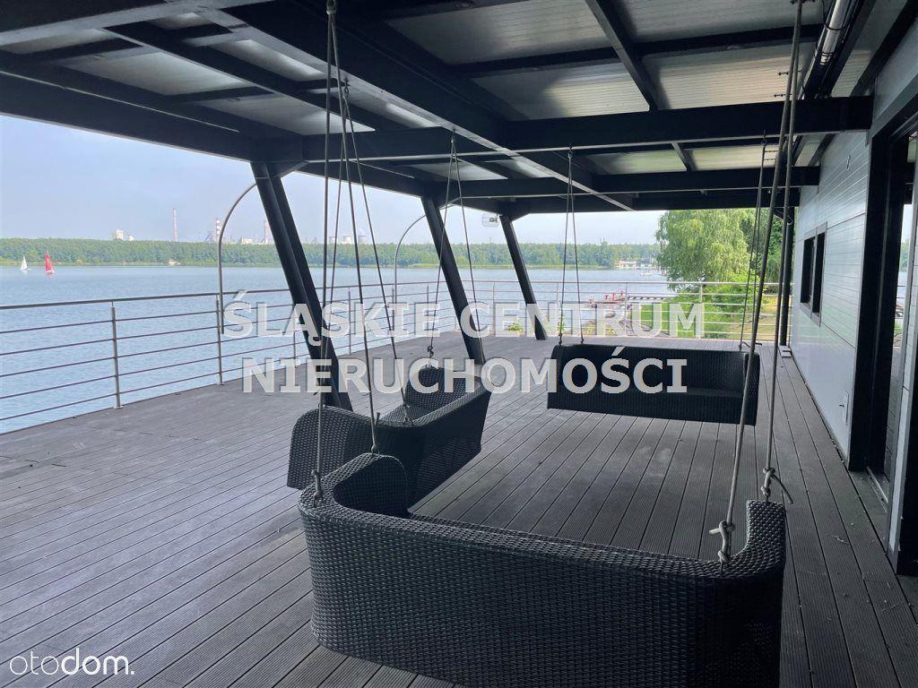 Lokal użytkowy, 1 200,55 m², Dąbrowa Górnicza