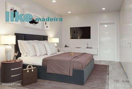 Apartamento para comprar, Santo António, Ilha da Madeira - Foto 29