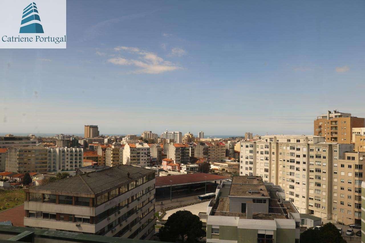 Escritório para arrendar, Cedofeita, Santo Ildefonso, Sé, Miragaia, São Nicolau e Vitória, Porto - Foto 3