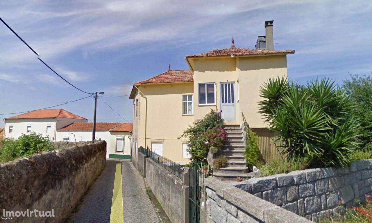 Moradia para comprar, Gulpilhares e Valadares, Porto - Foto 1
