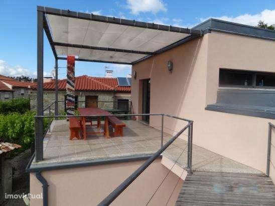 Quintas e herdades para comprar, Oliveira de Frades, Souto de Lafões e Sejães, Viseu - Foto 9