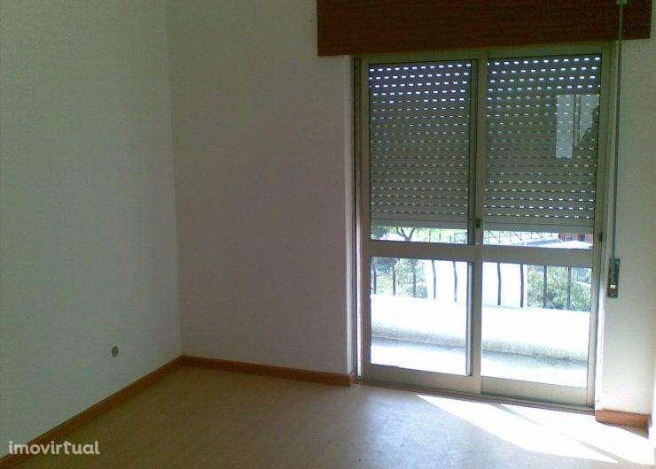 Apartamento para comprar, Baixa da Banheira e Vale da Amoreira, Setúbal - Foto 2
