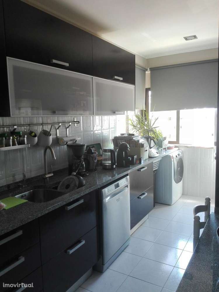 Apartamento para comprar, Loures, Lisboa - Foto 1
