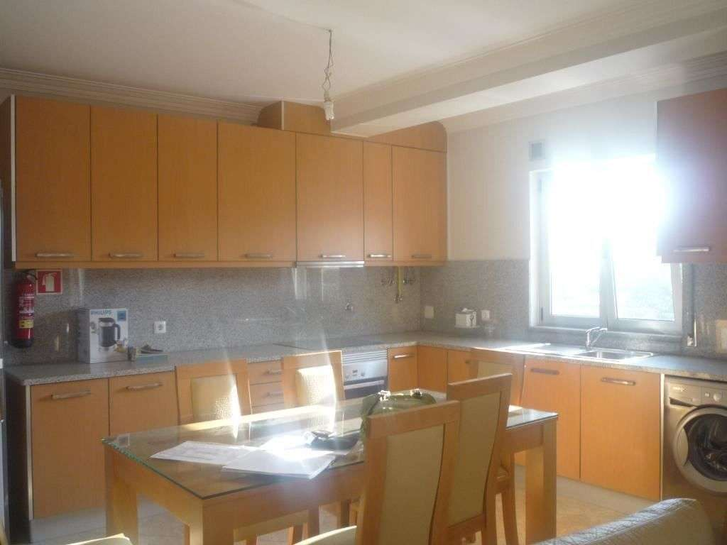 Apartamento para comprar, Ruílhe, Braga - Foto 2