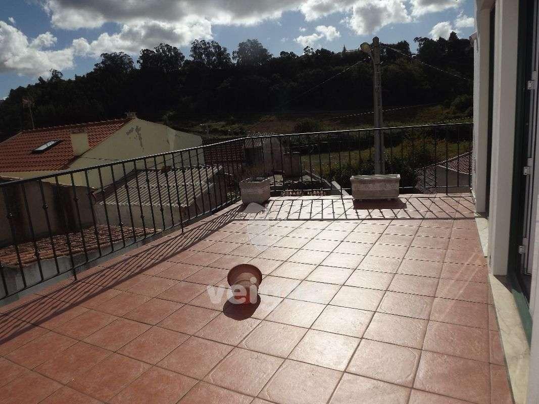 Moradia para comprar, Vidais, Caldas da Rainha, Leiria - Foto 8