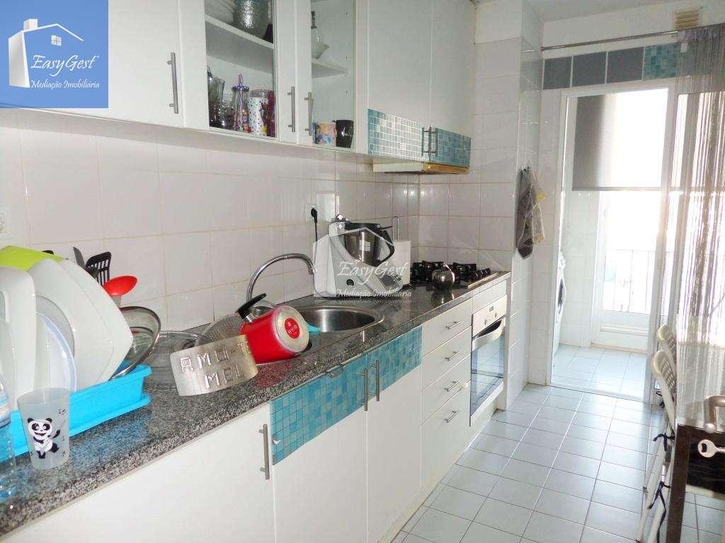 Apartamento para comprar, São Pedro, Figueira da Foz, Coimbra - Foto 5