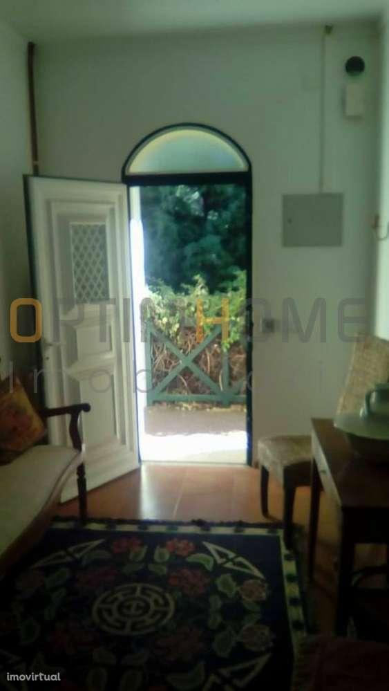 Moradia para comprar, Brogueira, Parceiros de Igreja e Alcorochel, Torres Novas, Santarém - Foto 32
