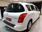 Peugeot 308 SW 1.6 HDi Active - 7