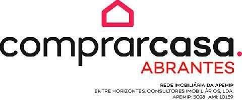 Agência Imobiliária: ComprarCasa Abrantes