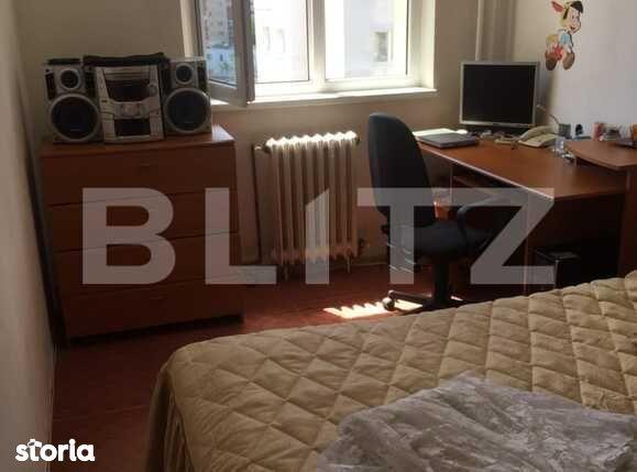 CEL MAI MIC PRET PE PIATA !!!! Apartament 3 camere, 64 mp,...