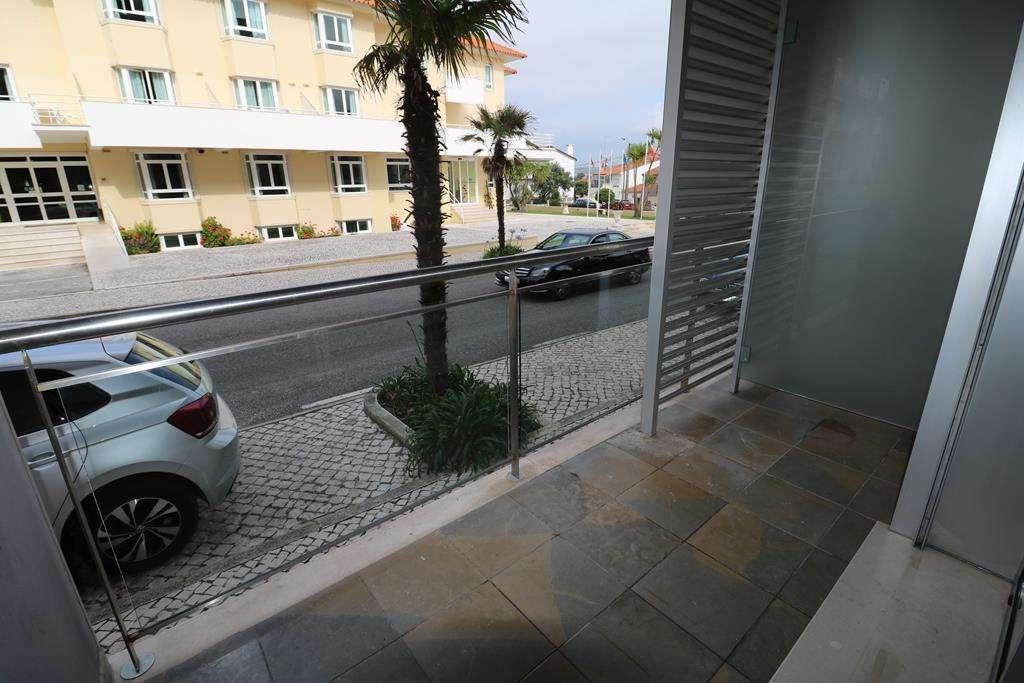 Apartamento para férias, São Martinho do Porto, Leiria - Foto 12