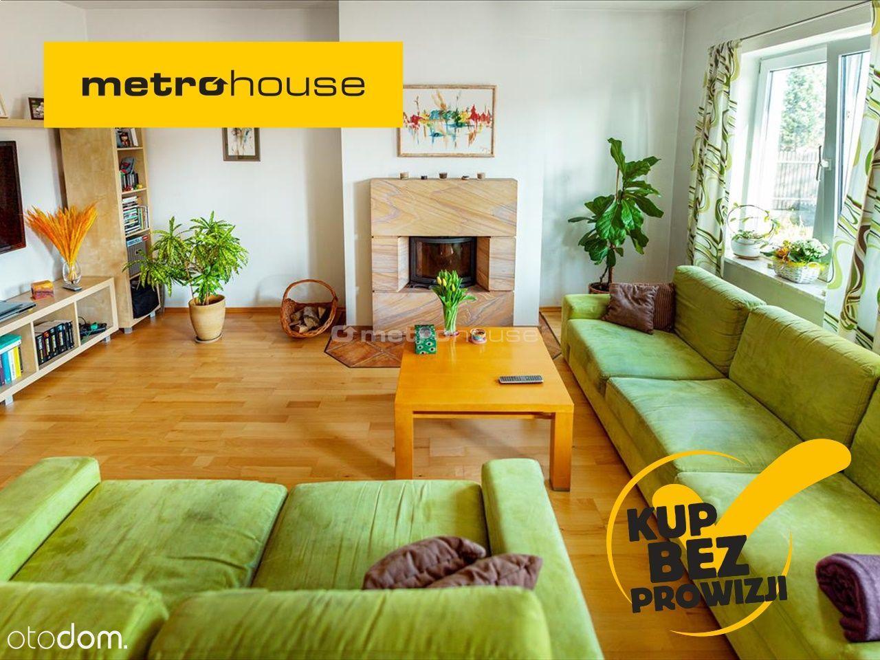 Dom idealny dla rodziny !!!!!!!