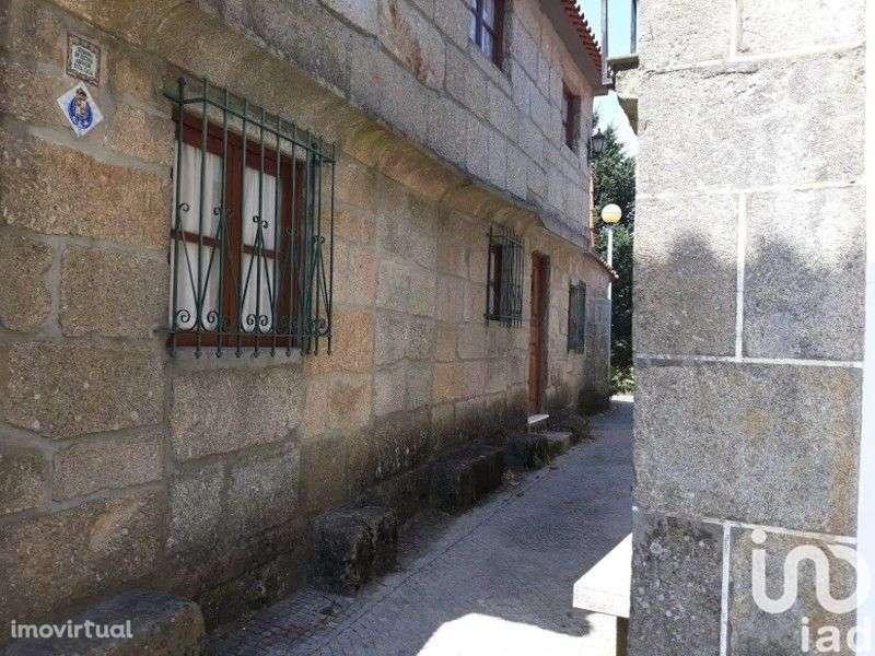 Moradia para comprar, Oliveira, Viseu - Foto 20