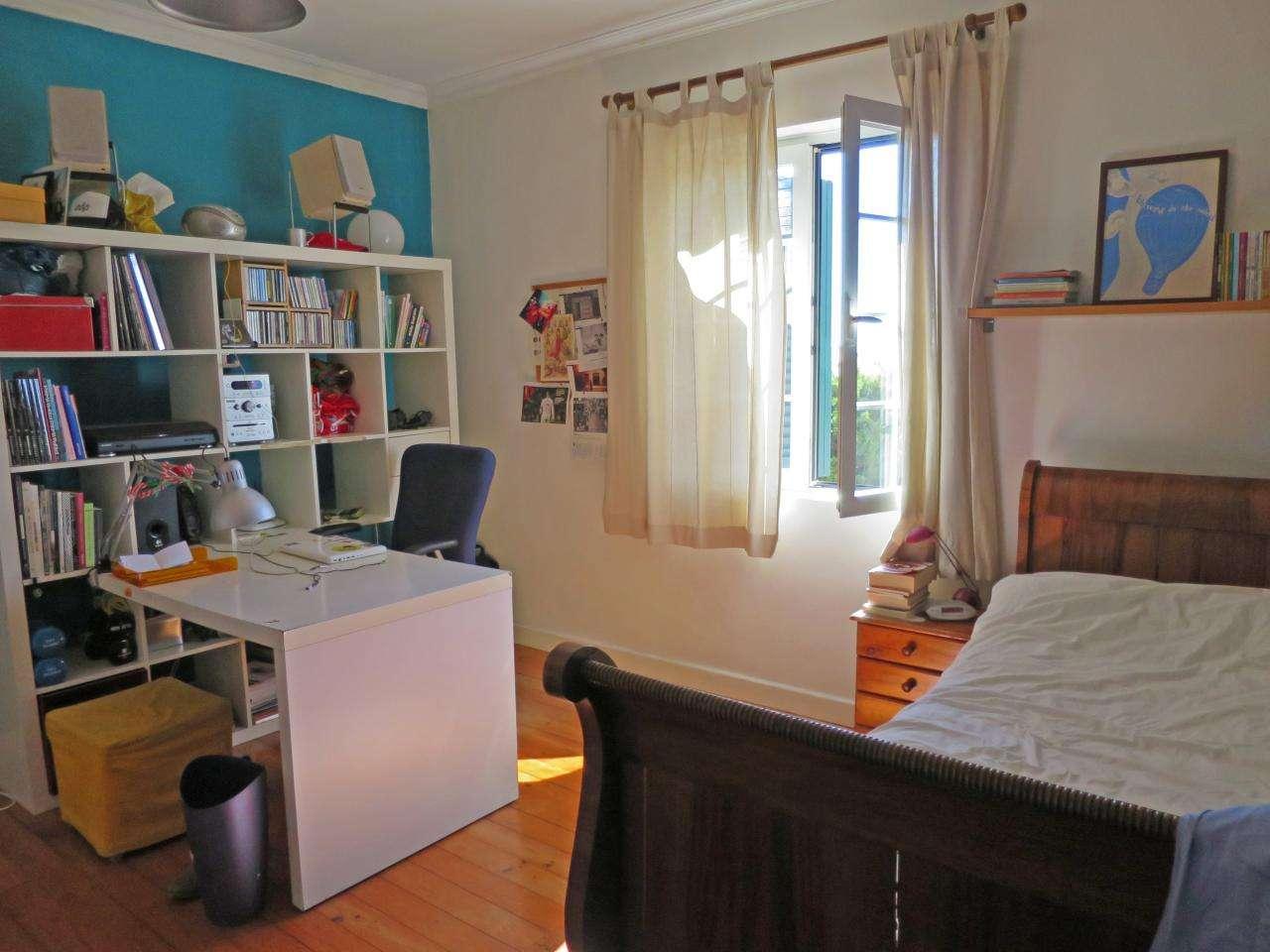 Moradia para arrendar, Alcabideche, Cascais, Lisboa - Foto 22