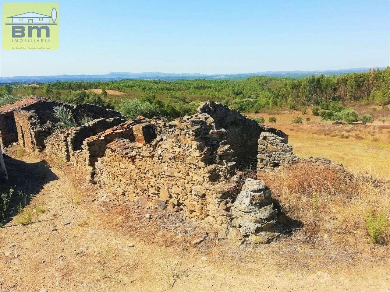 Quintas e herdades para comprar, Fratel, Vila Velha de Rodão, Castelo Branco - Foto 7
