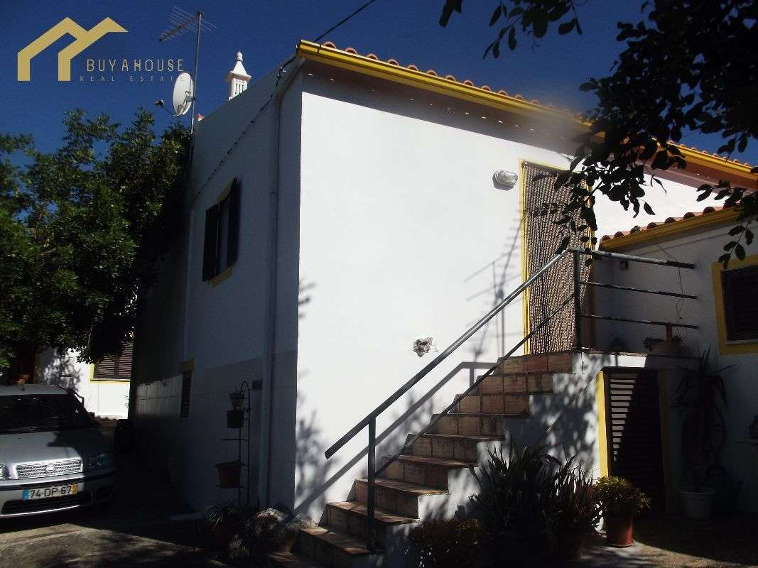 Quintas e herdades para comprar, Almancil, Loulé, Faro - Foto 23