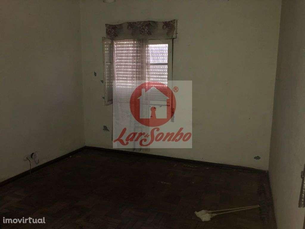 Moradia para comprar, Louro, Vila Nova de Famalicão, Braga - Foto 6