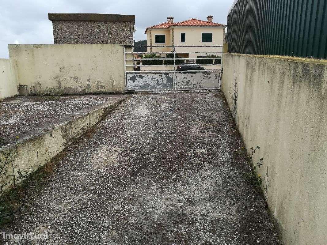 Moradia para comprar, Sapataria, Lisboa - Foto 19