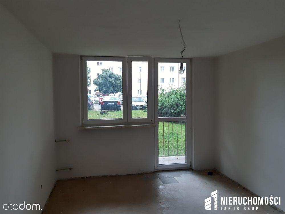 Na sprzedaż mieszkanie w Skawinie 46,30 m2