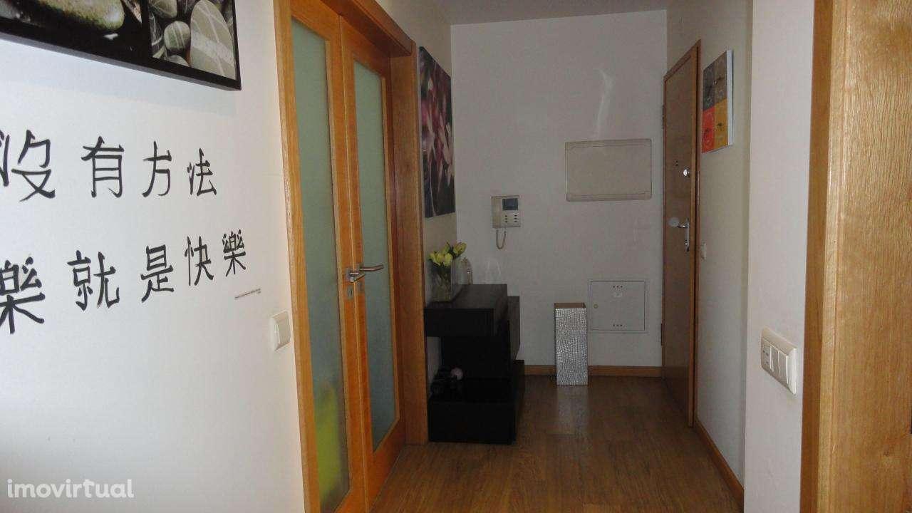 Apartamento para comprar, Santo António dos Olivais, Coimbra - Foto 24