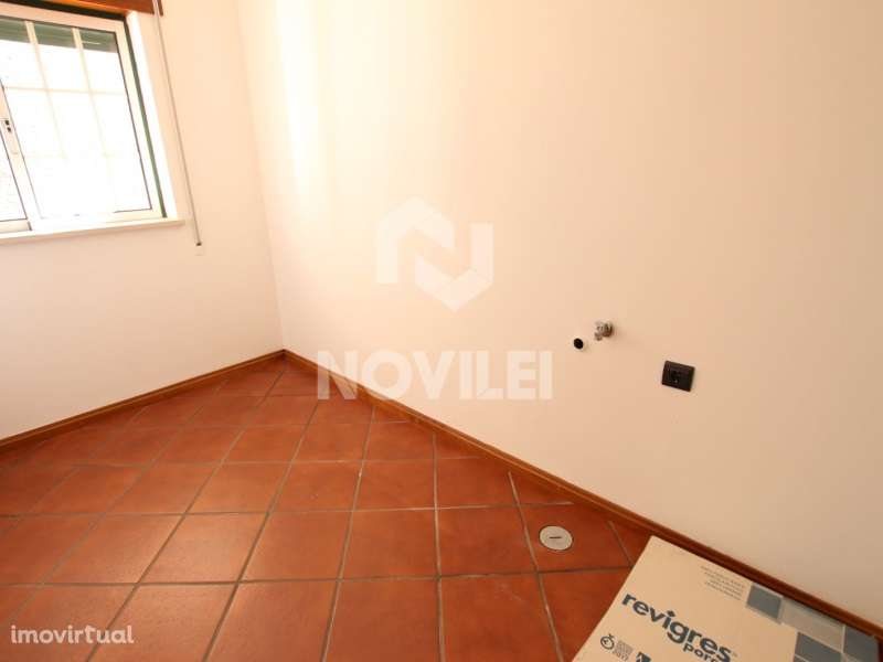 Moradia para comprar, Parceiros e Azoia, Leiria - Foto 7