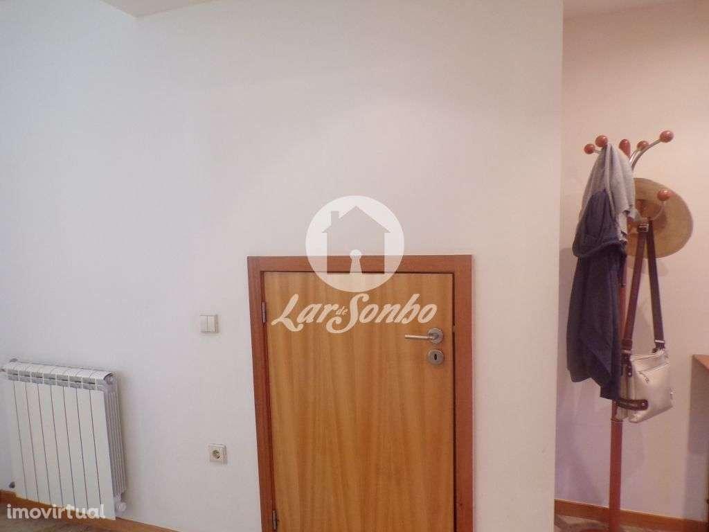 Apartamento para comprar, Aver-O-Mar, Amorim e Terroso, Povoa de Varzim, Porto - Foto 13