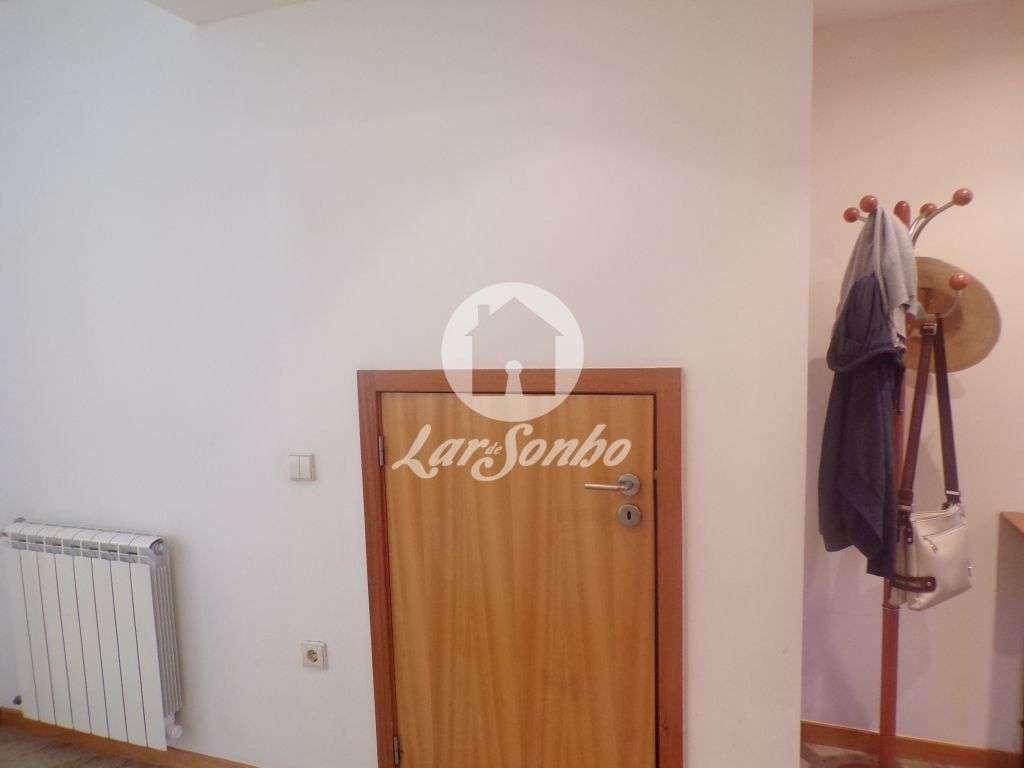 Apartamento para comprar, Aver-O-Mar, Amorim e Terroso, Porto - Foto 13