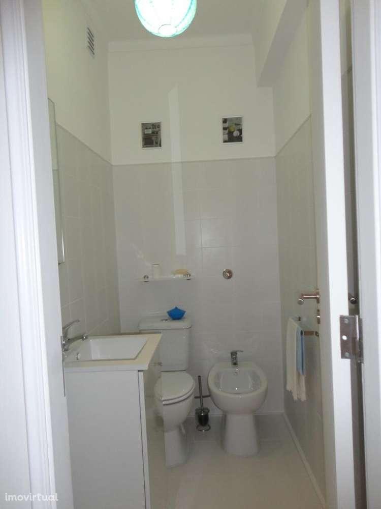 Apartamento para comprar, Nossa Senhora de Fátima, Santarém - Foto 28
