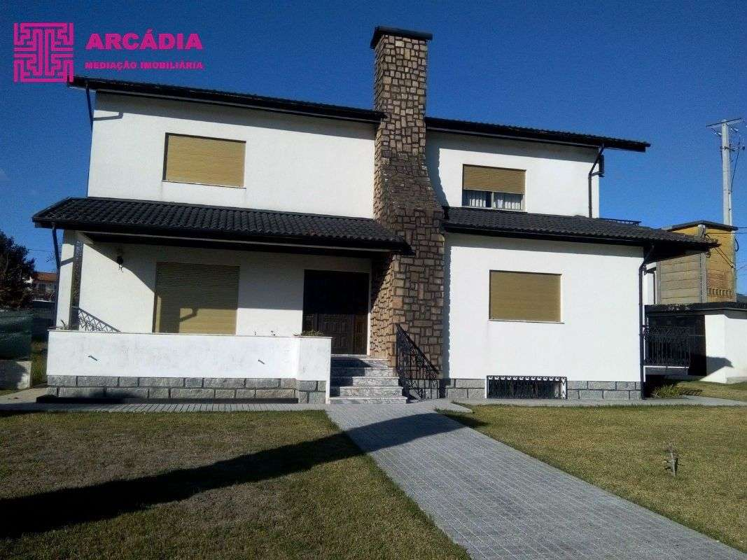 Moradia para comprar, Torre e Portela, Amares, Braga - Foto 2