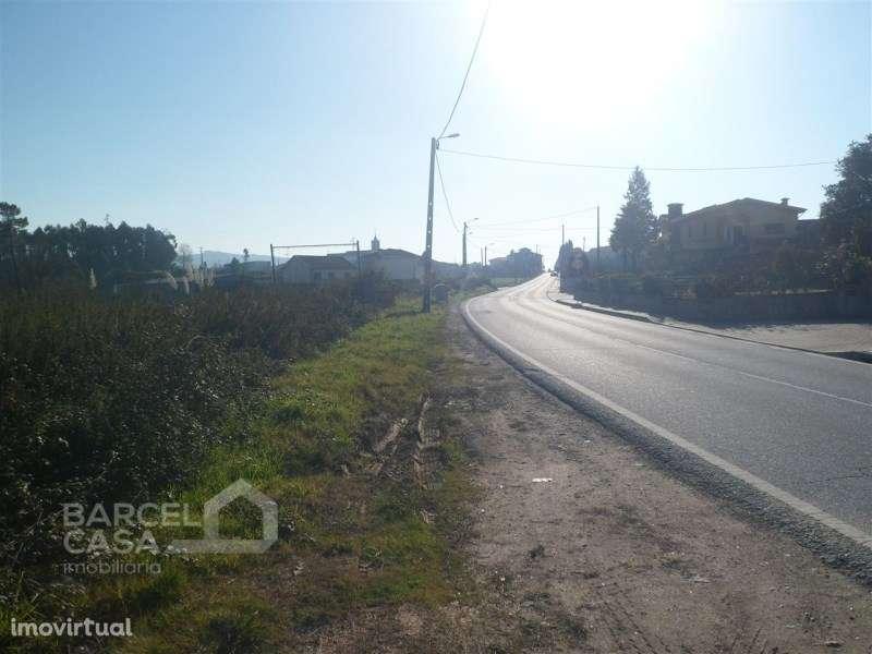 Terreno para comprar, Oliveira, Braga - Foto 8