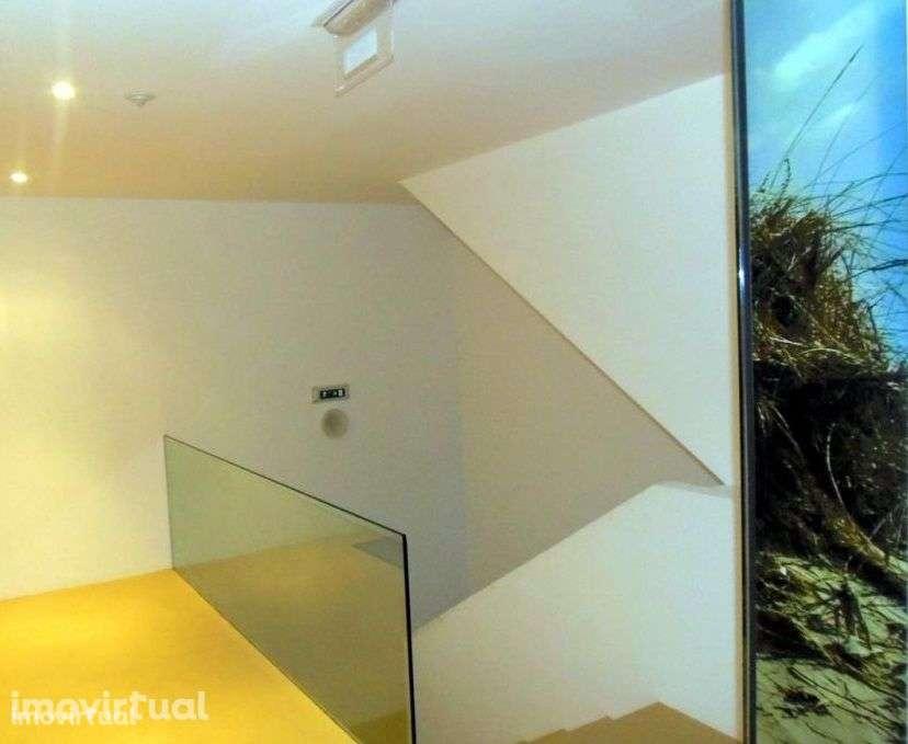 Apartamento para comprar, Apúlia e Fão, Esposende, Braga - Foto 11