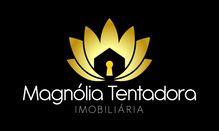 Promotores Imobiliários: Magnólia Tentadora - Montijo e Afonsoeiro, Montijo, Setúbal