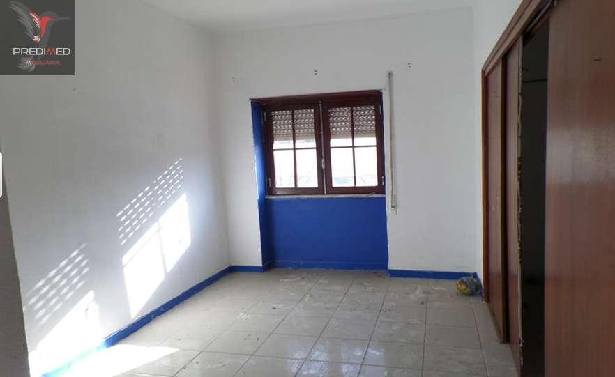 Apartamento para comprar, Palhais e Coina, Barreiro, Setúbal - Foto 3