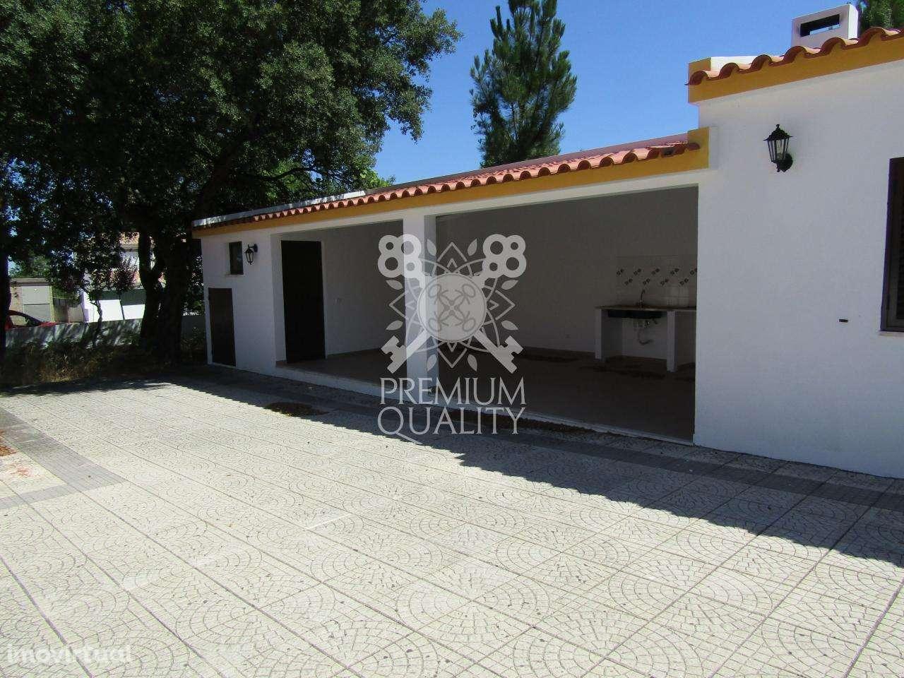 Moradia para comprar, Castelo (Sesimbra), Sesimbra, Setúbal - Foto 20