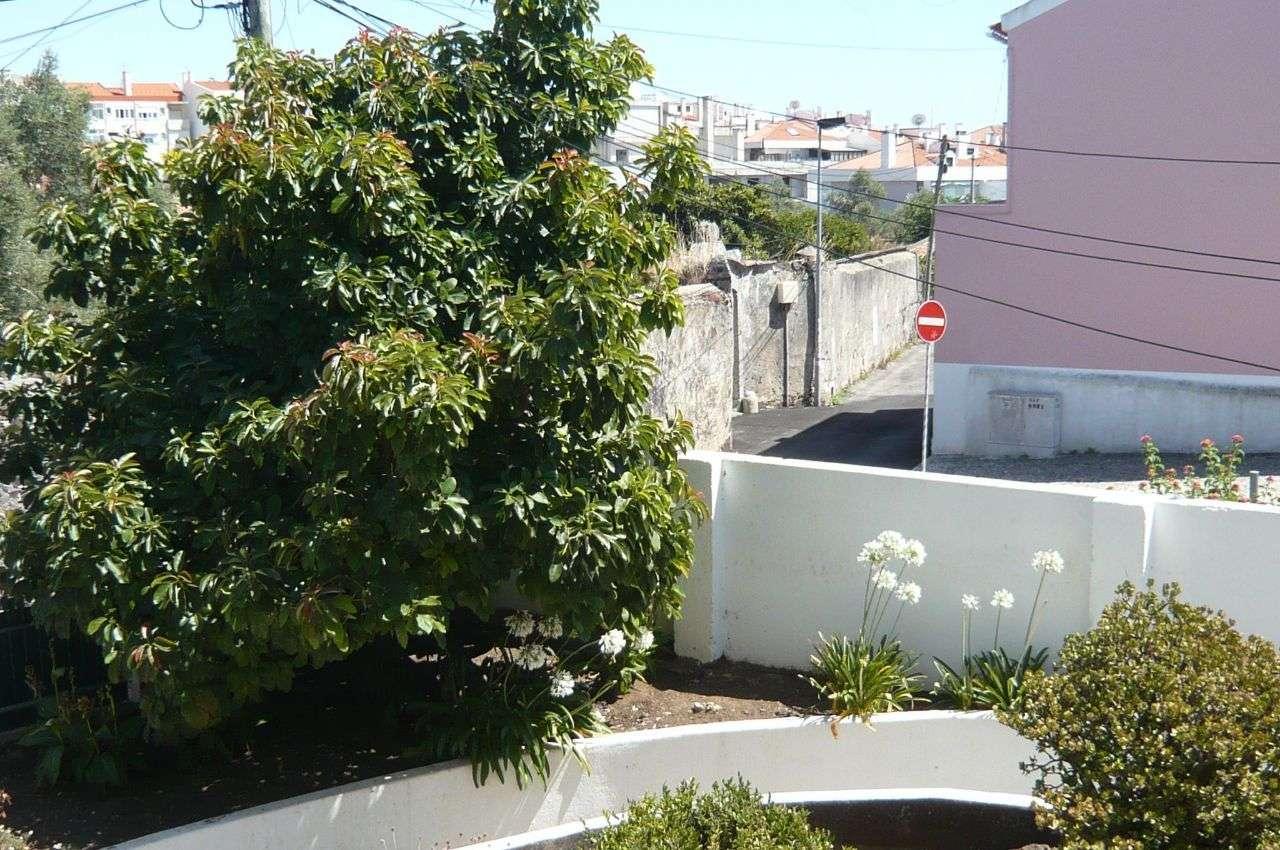 Apartamento para arrendar, Carnaxide e Queijas, Lisboa - Foto 10