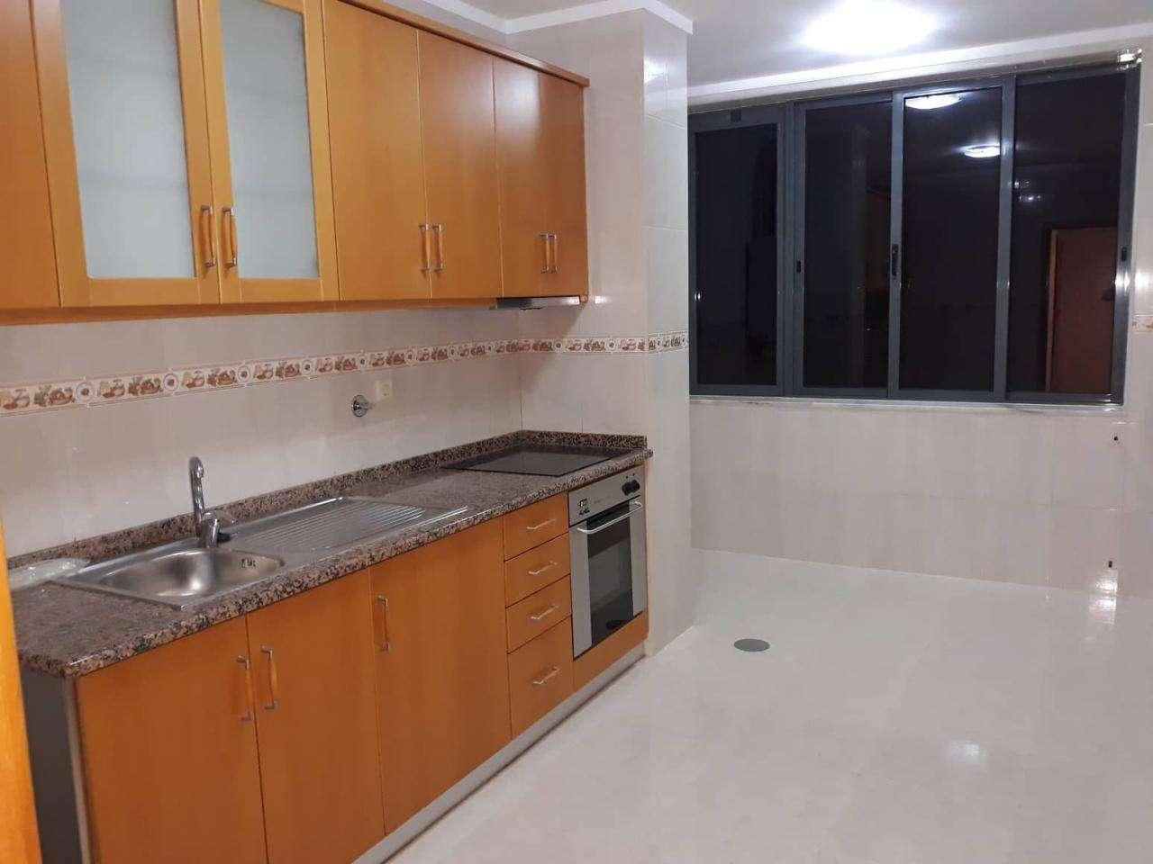 Apartamento para comprar, Gondifelos, Cavalões e Outiz, Braga - Foto 1