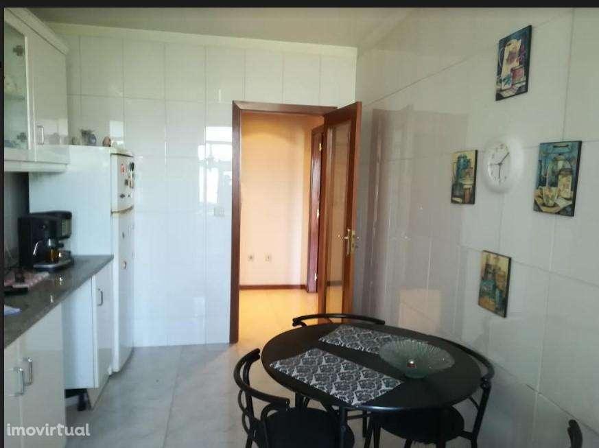 Apartamento para comprar, Madalena, Vila Nova de Gaia, Porto - Foto 4